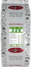 BARDOG Lamb & Rice 15kg