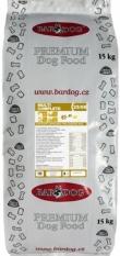 BARDOG Multi complete Mix 15kg