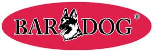 bardog-logo-r